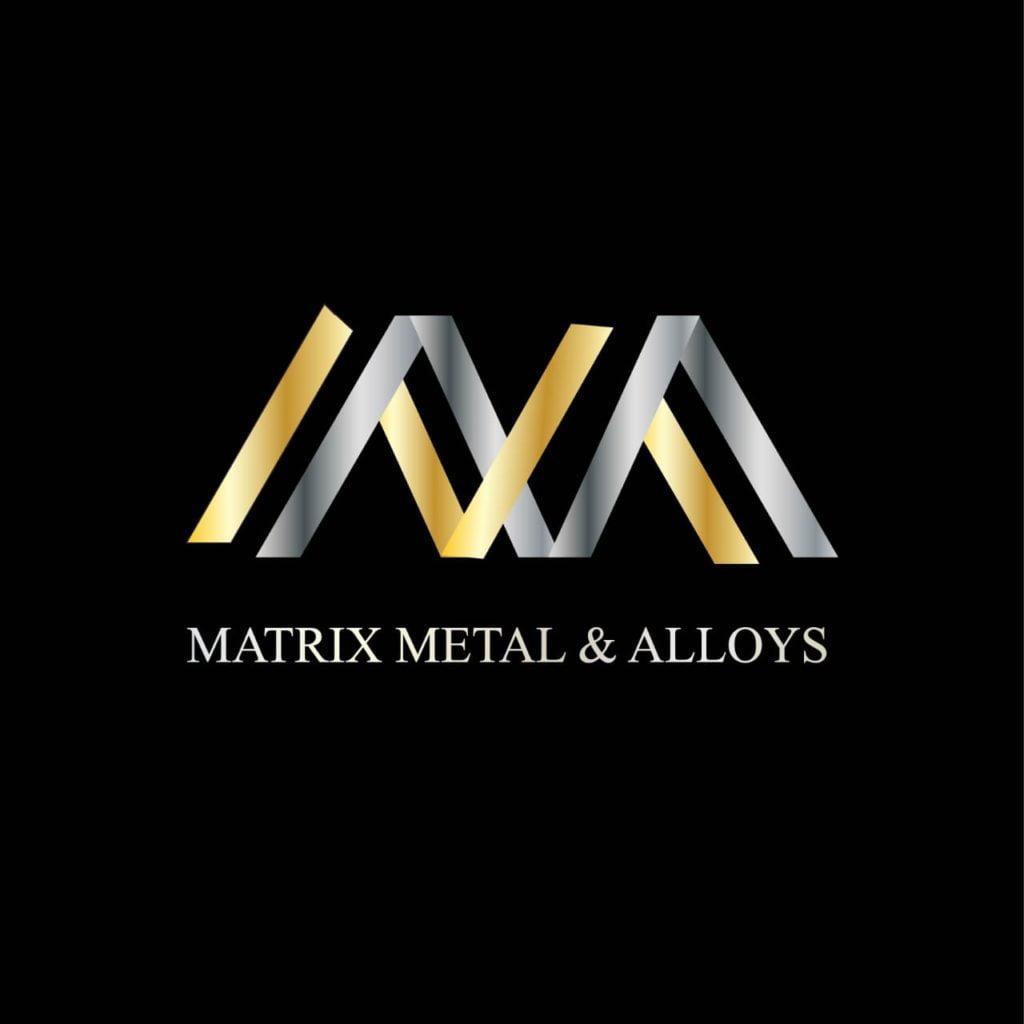 Matrix metal & alloys