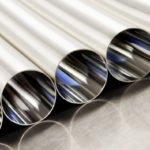 stainless-steel-304-316-310s-317l-chennai-virwadia